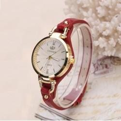 Rinnady horloge