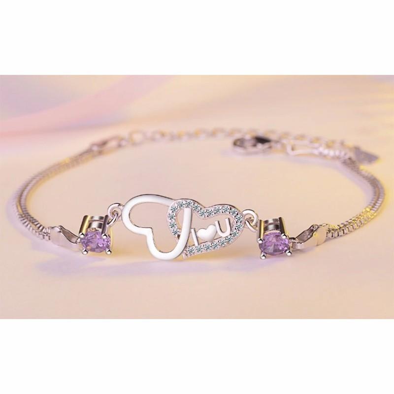 Romantische armband