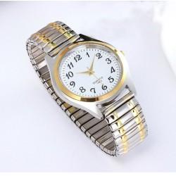 Vrouwen/mannen horloge