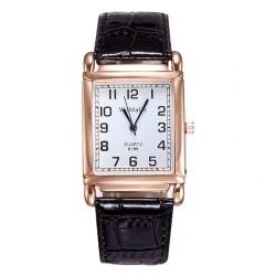 WoMaGe horloge